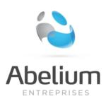 ABELIUM