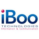 IBOO Technologies