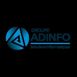 ADINFO
