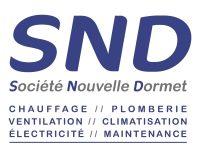 Entreprise SND