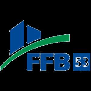 FFB 53
