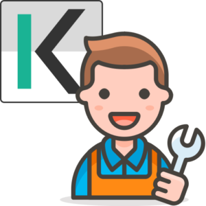 KIBATI – Ajout d'un dépanneur (Offre Power)