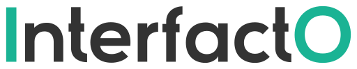 InterfactO - Solution de gestion d'interventions