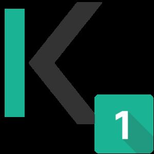 KIBATI Power