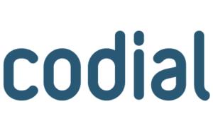 Codial