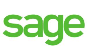 Sage I7